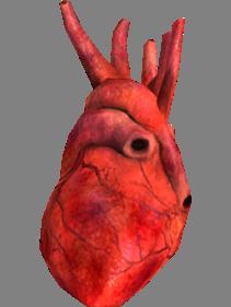 Id сердце даэдра Skyrim – Чит на сердце даэдра