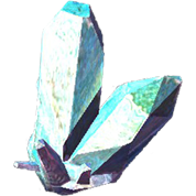 Id великий камень душ Skyrim