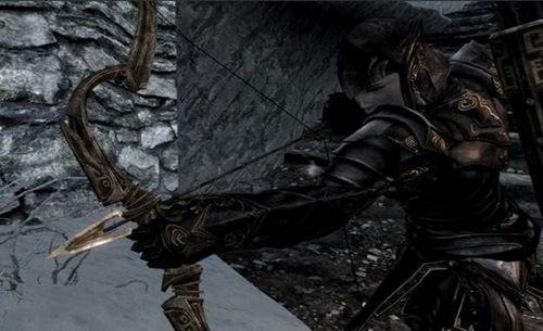 Коды на стрелы Скайрим – Id стрел в Skyrim