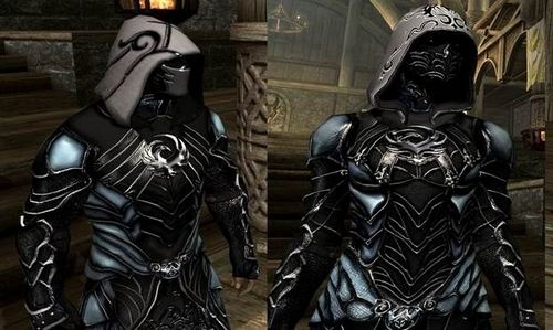 Коды на драконью броню на Скайрим – Коды на доспехи