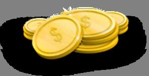 Коды на деньги на Скайрим – Код на золото в Скайриме