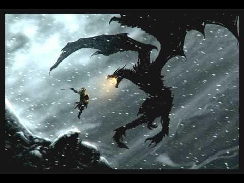 Скачать BOSS для Skyrim