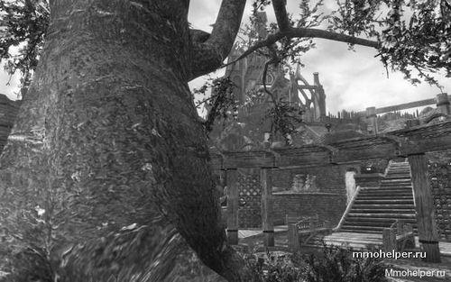 Скачать HD 2k textures для Skyrim