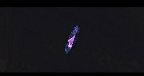 Чёрный камень душ Скайрим – Как в Skyrim заполнить черный камень душ