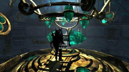 Записать словарь Skyrim – прохождение квеста