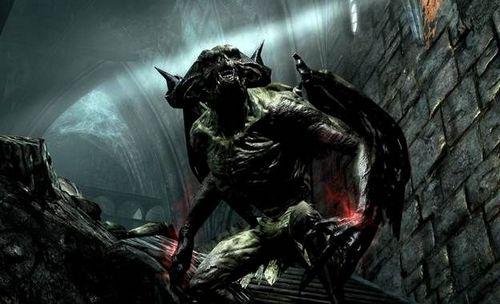 Скачать Skyrim DLC: Hearthfire, Dawnguard