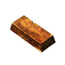 Id слитков: эбонитовый, железный, стальной, серебряный, золотой в Skyrim – Как делать слитки